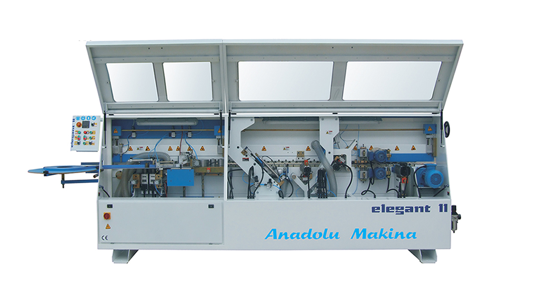 Elegant-11-S-PVC-Kenar-Yapıştırma-Makinası
