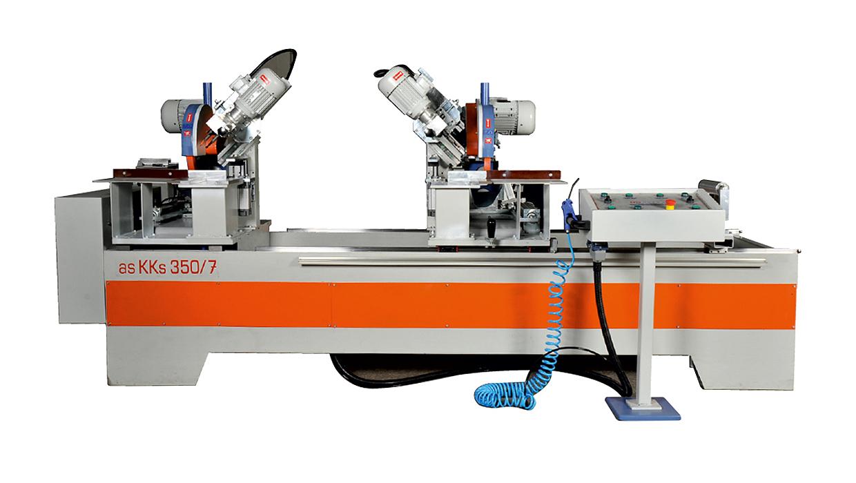 as-KKs-350-7-Kasa-Kesim-Makinası