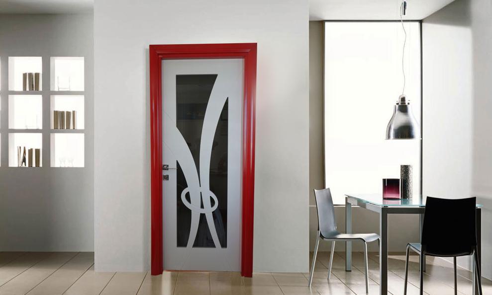 dinçel-door-akrilik-boyalı-kapı-1