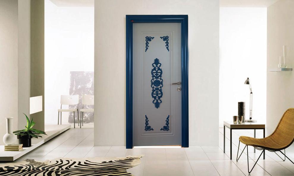 dinçel-door-akrilik-boyalı-kapı-2