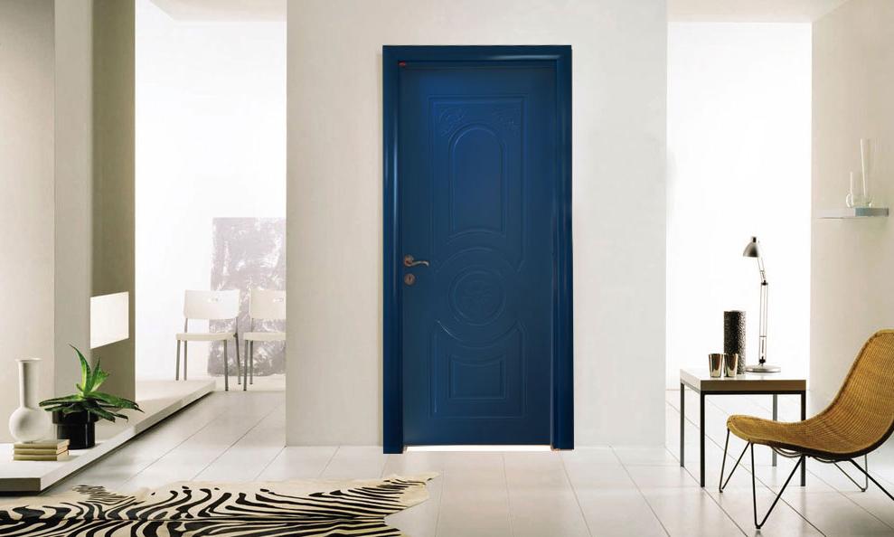 dinçel-door-akrilik-boyalı-kapı-3