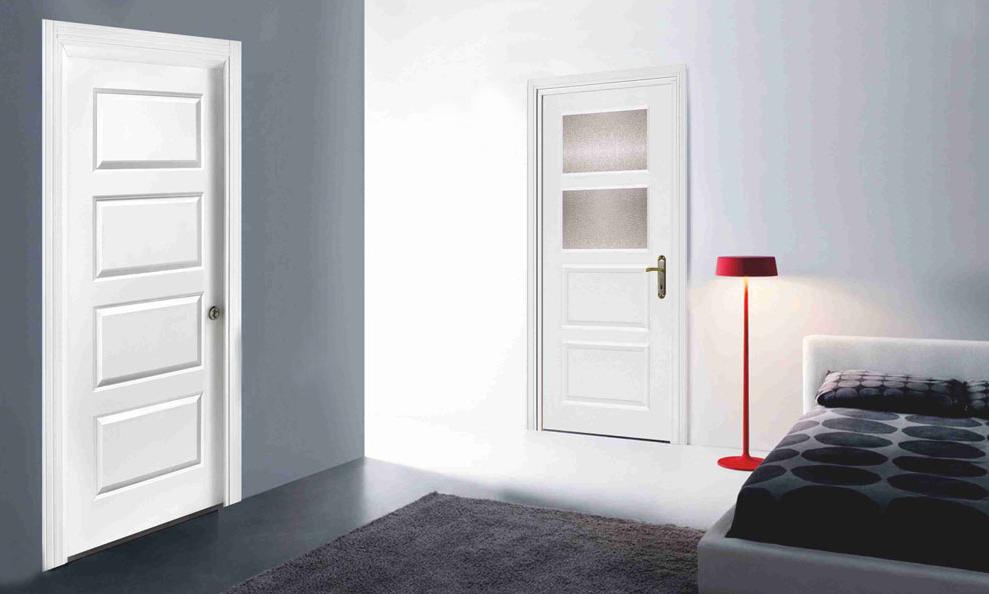 dinçel-door-amerikan-panel-kapı1