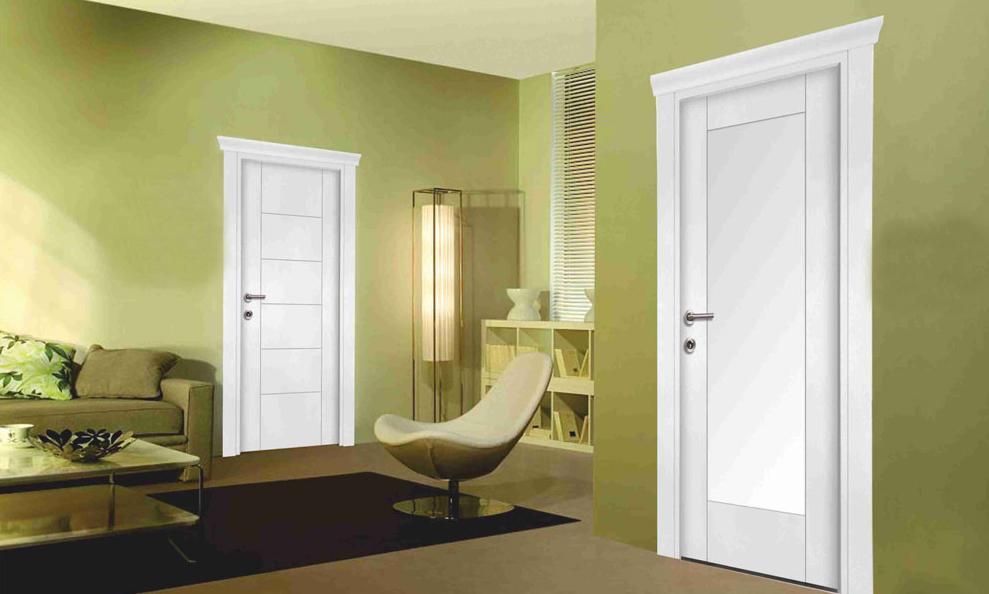dinçel-door-amerikan-panel-kapı2