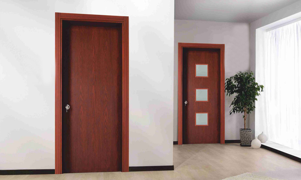 dinçel-door-amerikan-panel-kapı3