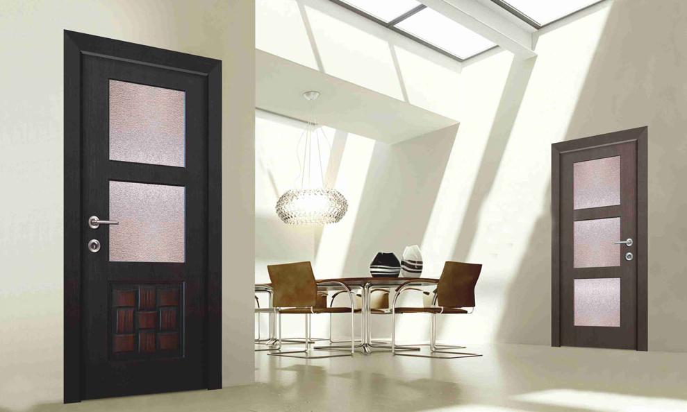 dinçel-door-amerikan-panel-kapı4