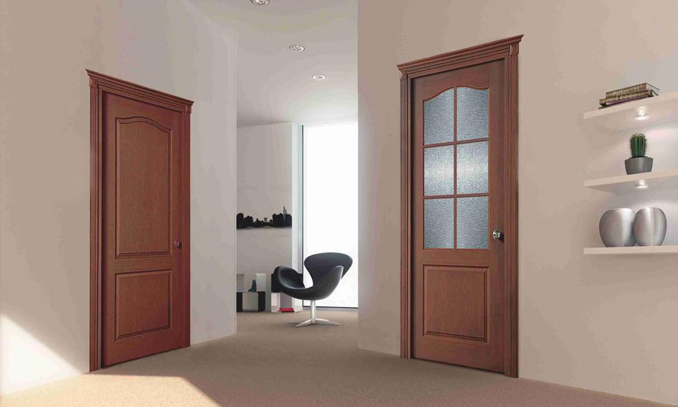 dinçel-door-amerikan-panel-kapı5