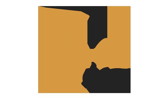 dinçel-door-logos-kurumsal