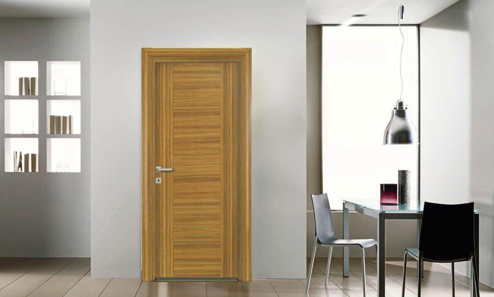 dinçel-door-mikro-lamine-kapı-1