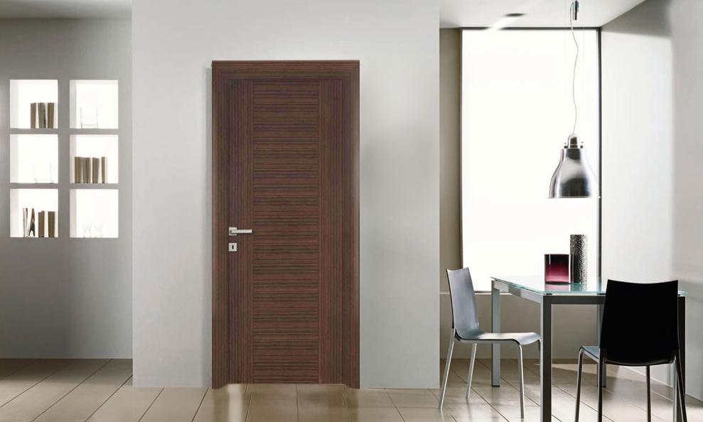 dinçel-door-mikro-lamine-kapı-2