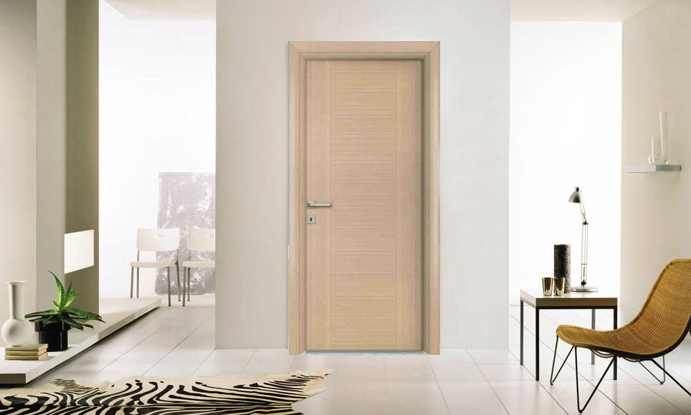 dinçel-door-mikro-lamine-kapı-3