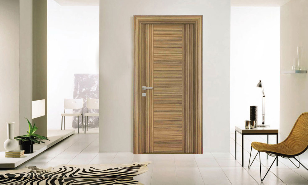 dinçel-door-mikro-lamine-kapı-5