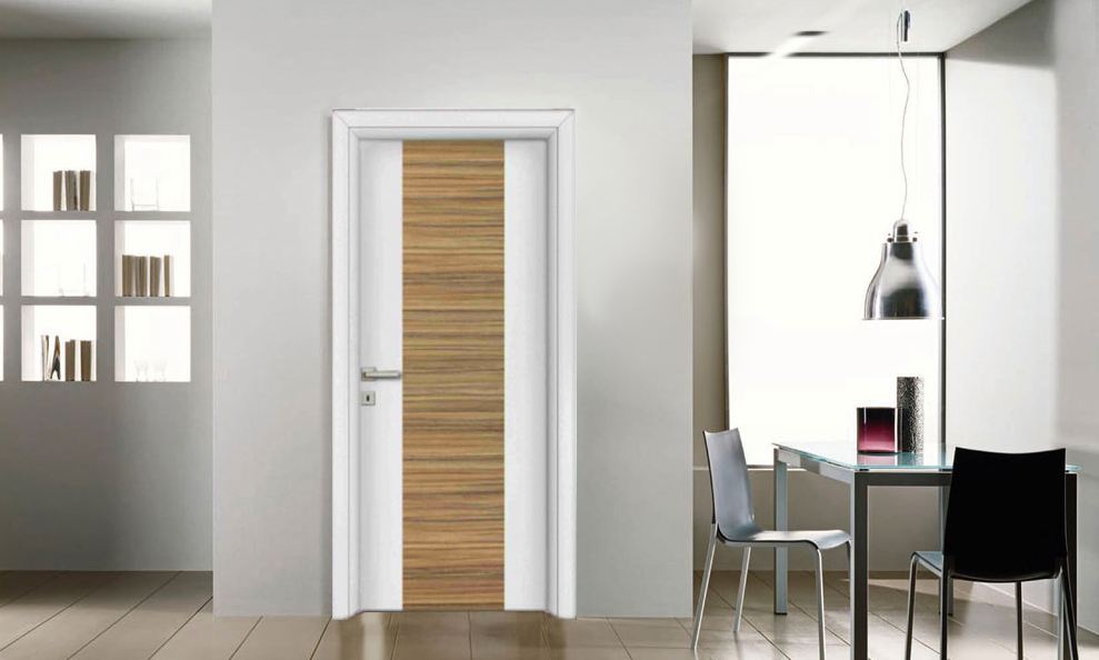 dinçel-door-mikro-lamine-kapı-6