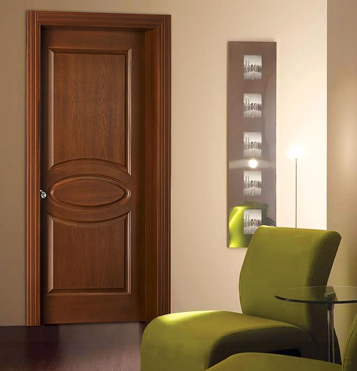 dincel-door-anasayfa-kapı