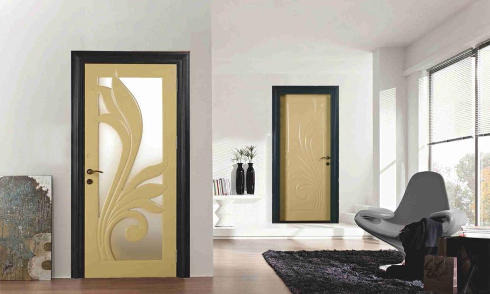 dincel-door-lake-kapı2