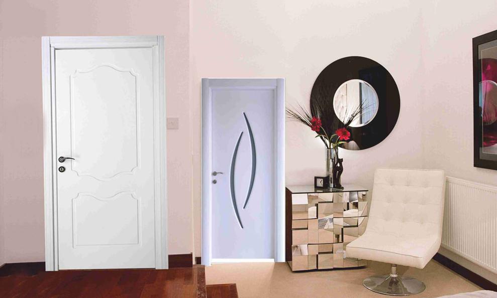 dincel-door-lake-kapı5