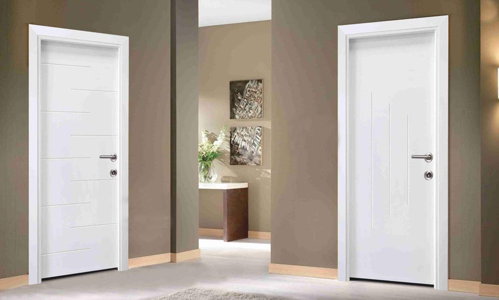 dincel-door-lake-kapı6