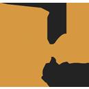 dincel-door-logo