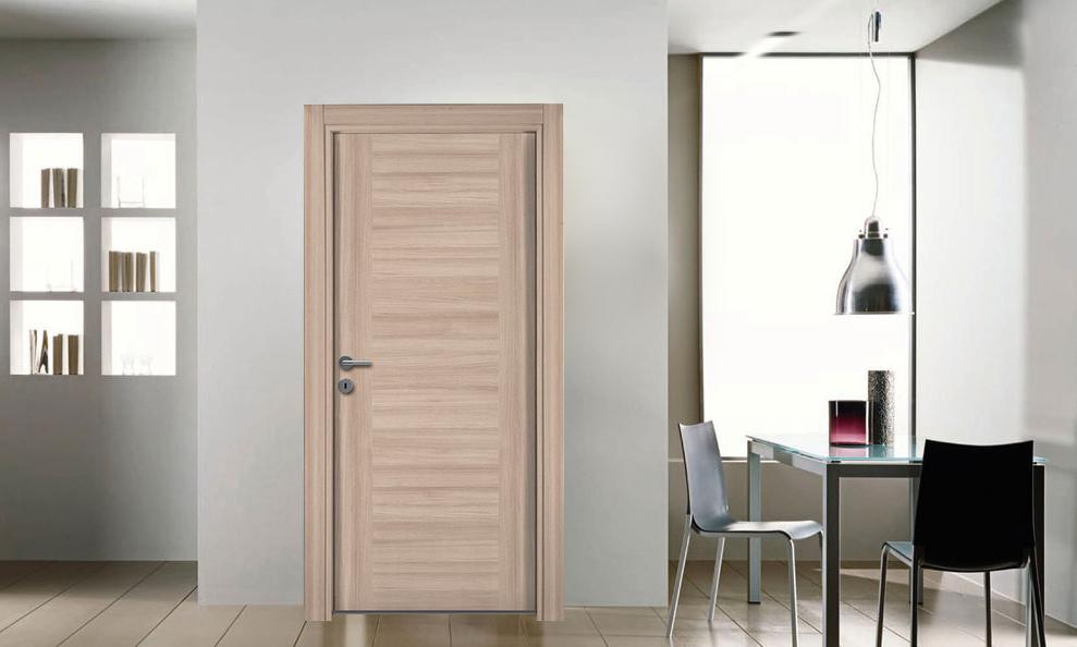 dinçel-door-mikro-lamine-kapı-1-1-alman