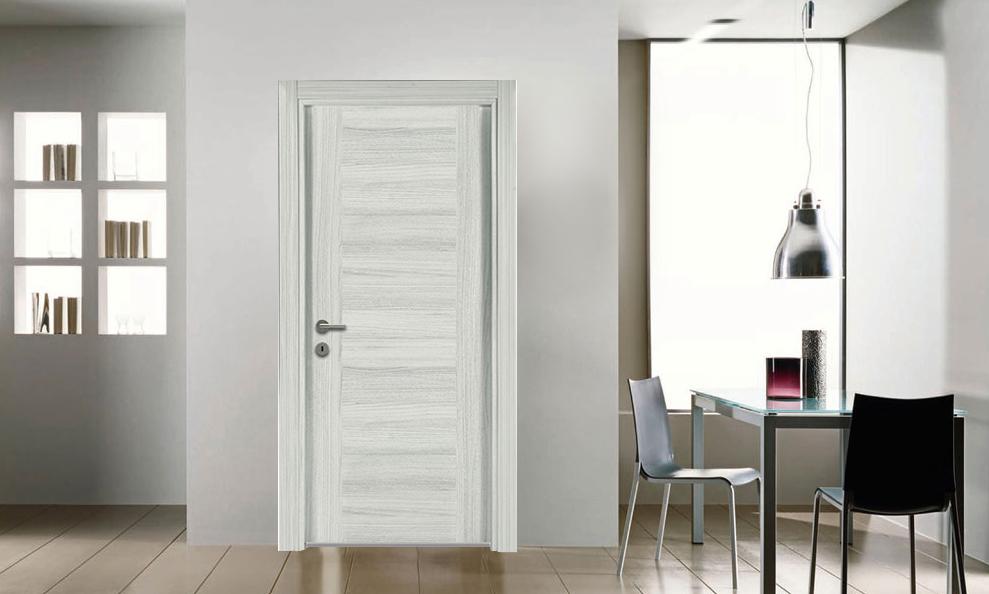 dinçel-door-mikro-lamine-kapı-2-2-alman