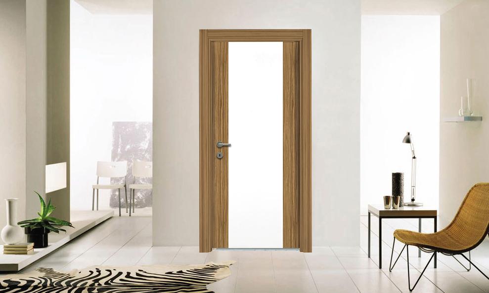 dinçel-door-mikro-lamine-kapı-3-3